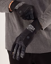 Men'S Sprint Gloves
