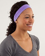 Swiftly Headband