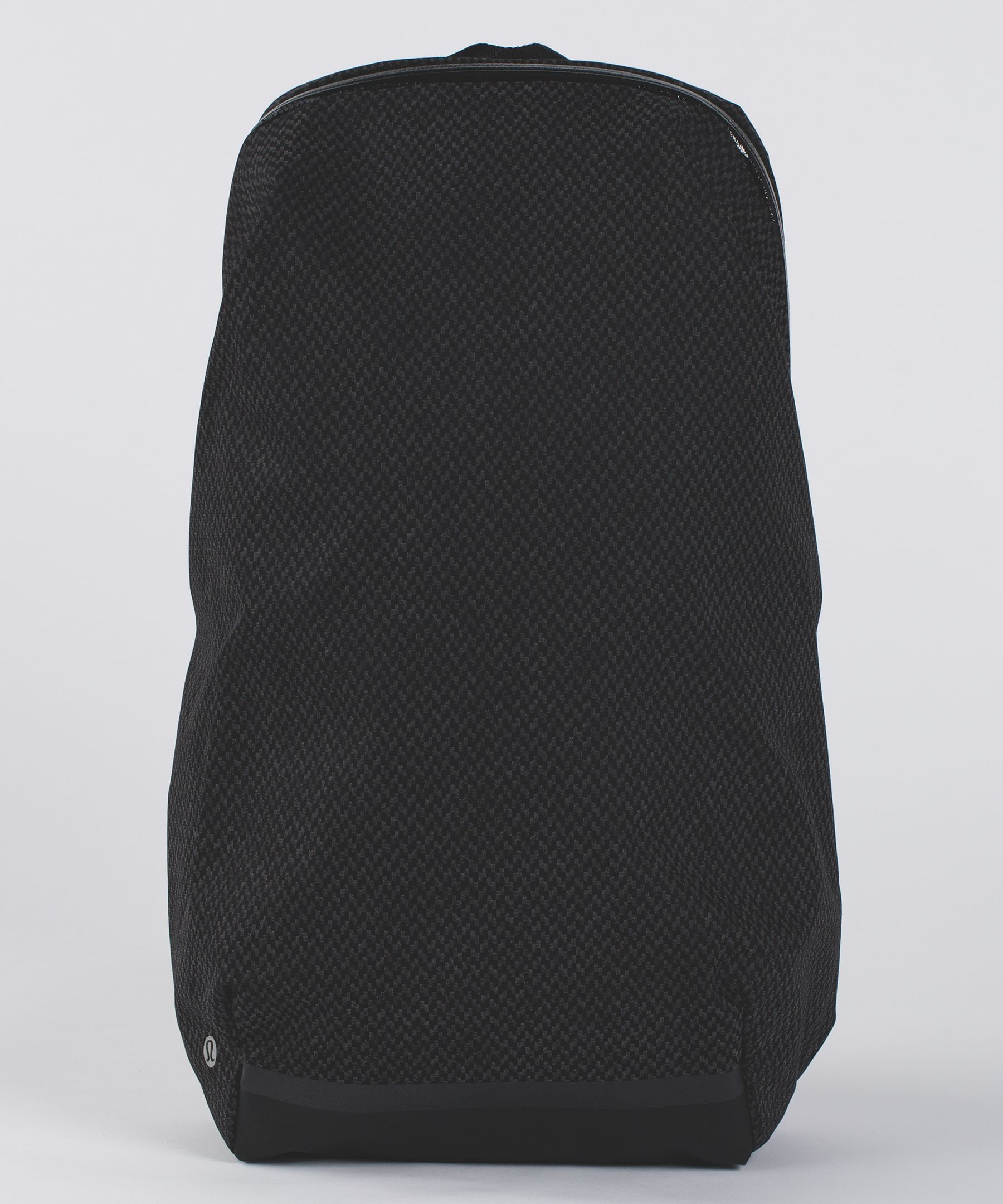 b29dbb26a58 surge run backpack *special edition   men's bags   lululemon athletica