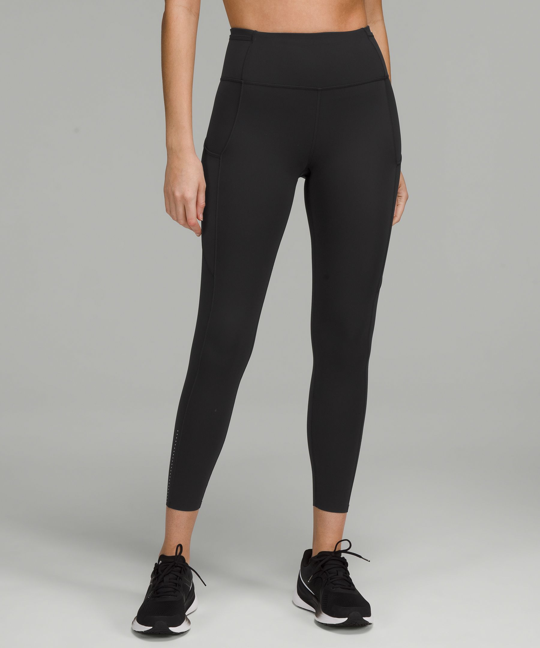 9a75b3c5b48d7 fast and free tight | women's pants | lululemon athletica