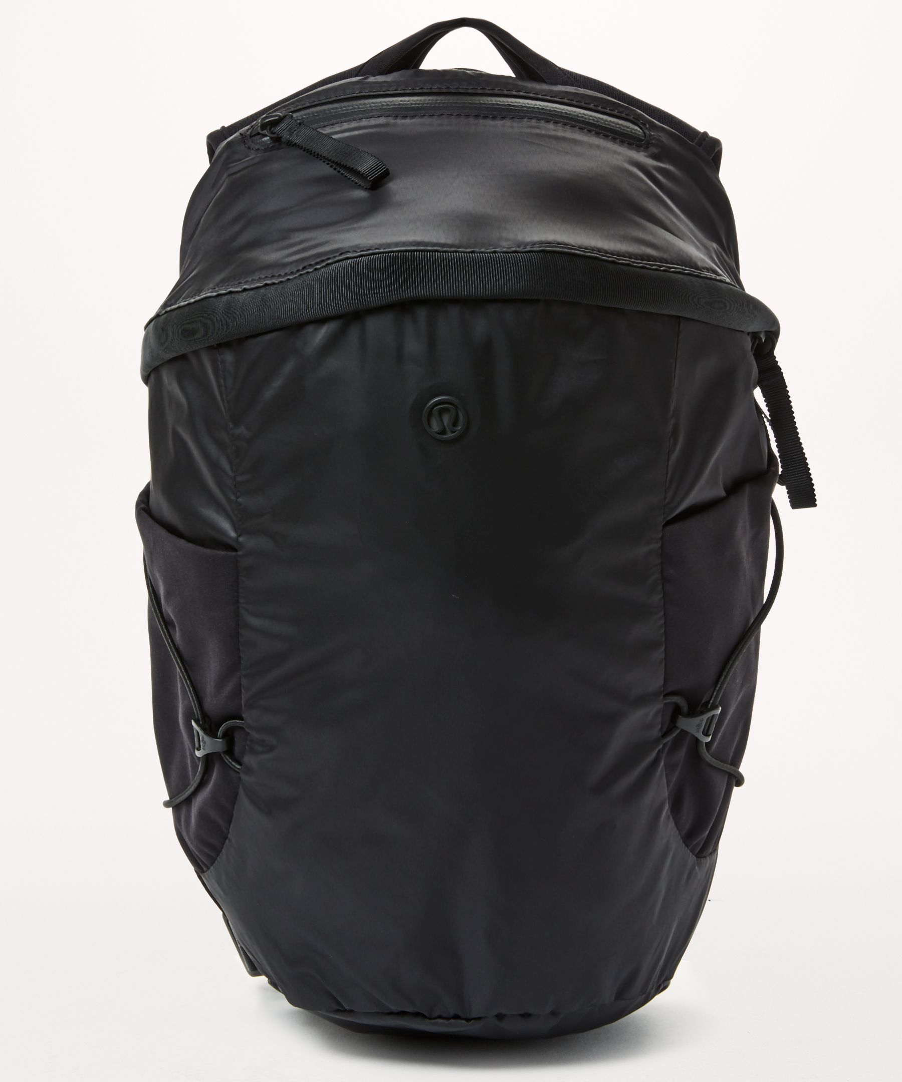 d9e88d8544f3 run all day backpack II